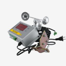 Анемометр кран QTZ